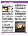 0000080322 Word Templates - Page 3