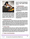 0000080322 Word Templates - Page 4