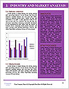 0000080322 Word Templates - Page 6