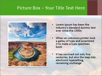 0000080323 PowerPoint Template - Slide 13