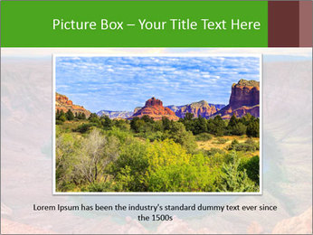 0000080323 PowerPoint Template - Slide 15