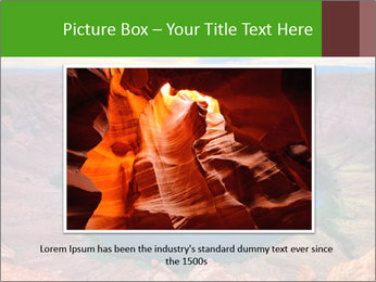0000080323 PowerPoint Template - Slide 16