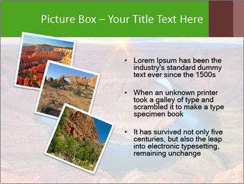 0000080323 PowerPoint Template - Slide 17