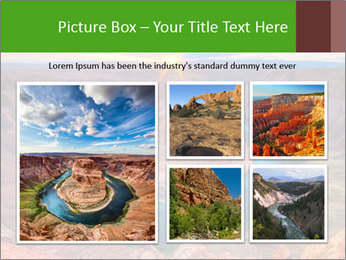 0000080323 PowerPoint Template - Slide 19