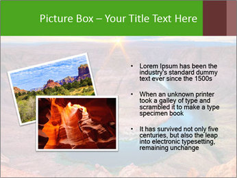 0000080323 PowerPoint Template - Slide 20