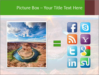 0000080323 PowerPoint Template - Slide 21