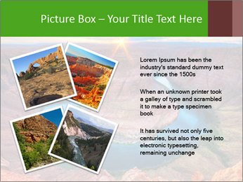 0000080323 PowerPoint Template - Slide 23