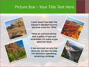 0000080323 PowerPoint Template - Slide 24