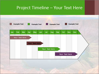 0000080323 PowerPoint Template - Slide 25