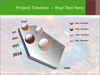 0000080323 PowerPoint Template - Slide 26