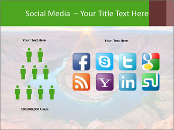 0000080323 PowerPoint Template - Slide 5