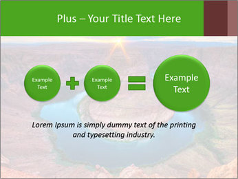 0000080323 PowerPoint Template - Slide 75