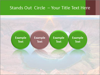 0000080323 PowerPoint Template - Slide 76