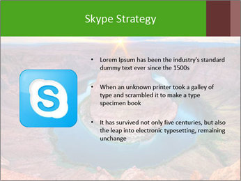 0000080323 PowerPoint Template - Slide 8