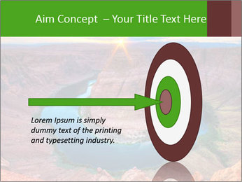 0000080323 PowerPoint Template - Slide 83