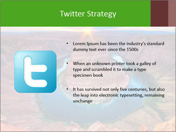 0000080323 PowerPoint Template - Slide 9
