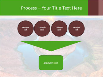 0000080323 PowerPoint Template - Slide 93
