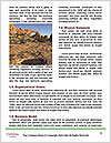0000080323 Word Template - Page 4