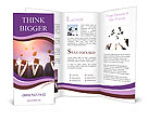 0000080324 Brochure Template
