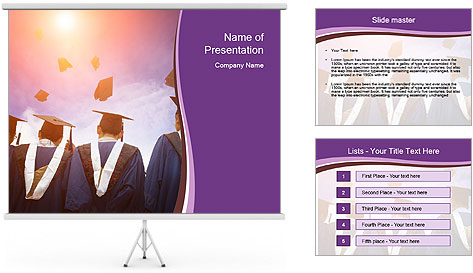 0000080324 PowerPoint Template