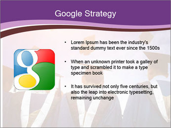 0000080324 PowerPoint Templates - Slide 10