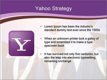 0000080324 PowerPoint Template - Slide 11