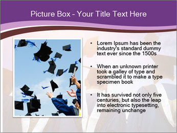 0000080324 PowerPoint Template - Slide 13
