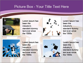 0000080324 PowerPoint Templates - Slide 14