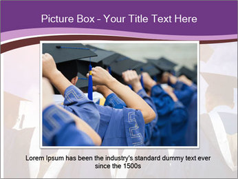 0000080324 PowerPoint Template - Slide 15
