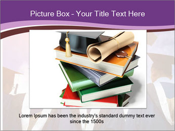 0000080324 PowerPoint Templates - Slide 16