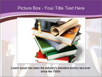 0000080324 PowerPoint Template - Slide 16