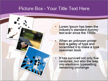 0000080324 PowerPoint Template - Slide 17