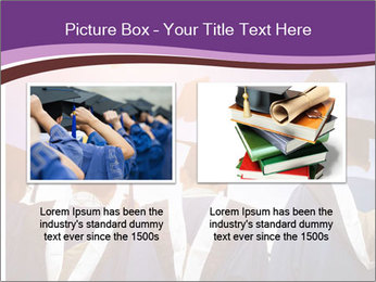 0000080324 PowerPoint Templates - Slide 18