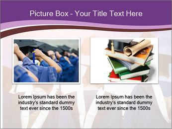 0000080324 PowerPoint Template - Slide 18