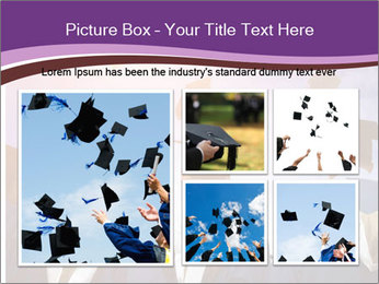 0000080324 PowerPoint Template - Slide 19