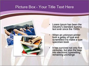 0000080324 PowerPoint Template - Slide 20