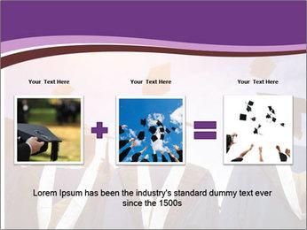 0000080324 PowerPoint Template - Slide 22