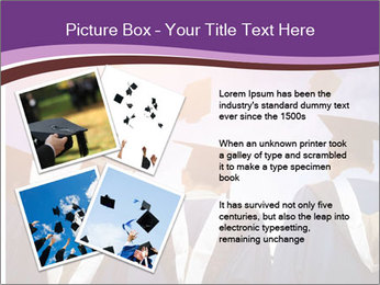 0000080324 PowerPoint Templates - Slide 23