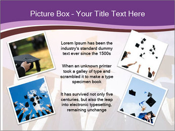 0000080324 PowerPoint Templates - Slide 24