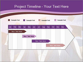 0000080324 PowerPoint Templates - Slide 25