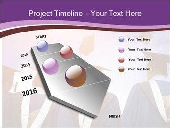 0000080324 PowerPoint Template - Slide 26