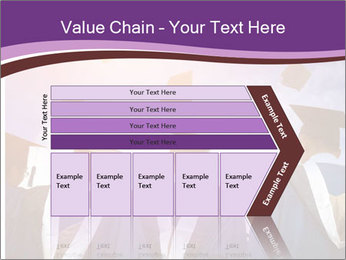0000080324 PowerPoint Templates - Slide 27