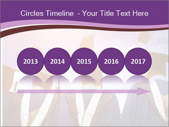 0000080324 PowerPoint Templates - Slide 29