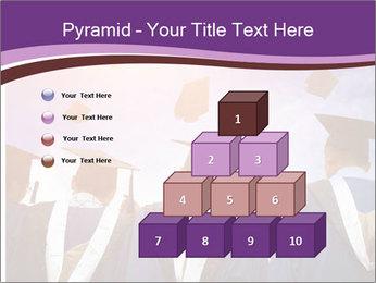 0000080324 PowerPoint Template - Slide 31