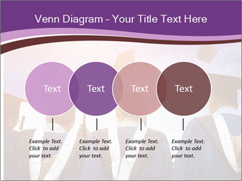 0000080324 PowerPoint Templates - Slide 32
