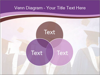 0000080324 PowerPoint Template - Slide 33