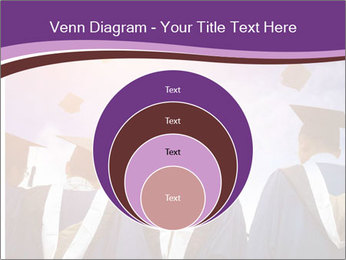 0000080324 PowerPoint Templates - Slide 34