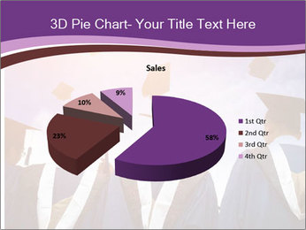 0000080324 PowerPoint Templates - Slide 35
