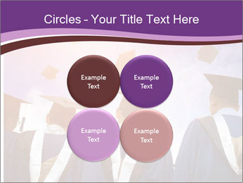 0000080324 PowerPoint Templates - Slide 38