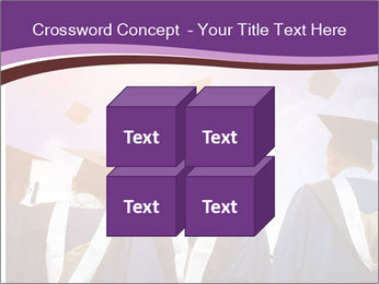 0000080324 PowerPoint Templates - Slide 39